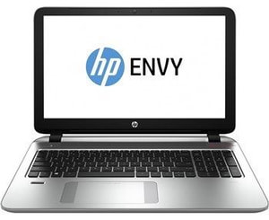 HP ENVY 15-ae190nz Notebook