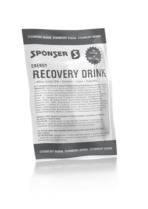 Recovery Drink Böxli