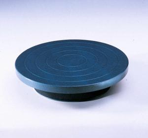 Töpfer-/Tischränderscheibe