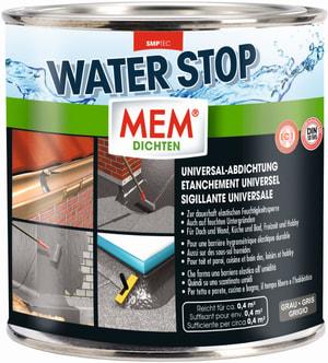 Water Stop, 1 kg