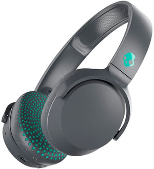 Riff Wireless - Gray