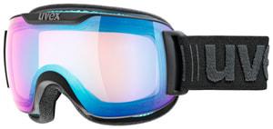 Downhill 2000 S VFM