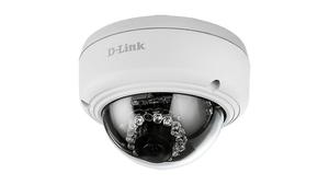 Vigilance DCS-4602EV Full HD