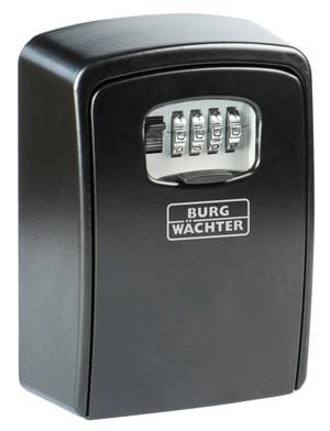 Schlüsseltresor KEY SAFE 40 SB