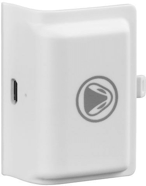 Xbox One Battery: Kit Pro 1500mAh