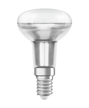 LED E14 3.5W