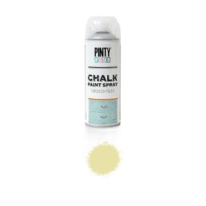 Chalk Paint Spray Mint Green