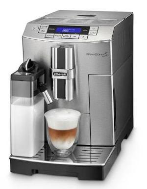 ECAM 28.465 MB Kaffeevollautomat
