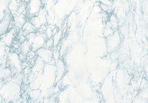 Pellicole decorative autoadesive Marmor Cortes