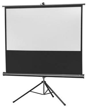 Eco Stativ 16:9 (184x104cm)