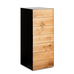 Kommoden & Sideboards bequem online bestellen | interio.ch