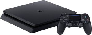 Playstation 4 Slim 1TB F-Chassis (CUH-2216B )