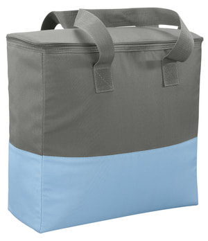 Sac isotherme 30l