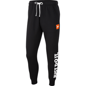 Men JDI Fleece Pants