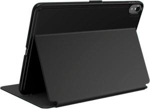 Balance Folio pour iPad Pro 11'' 2018