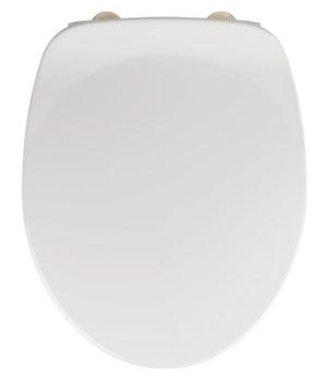 Abattant WC Armonia