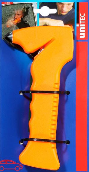 Sicherheits-Nothammer