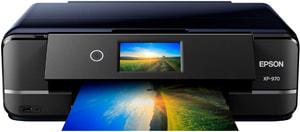 EPSON XP-970 MFP printer