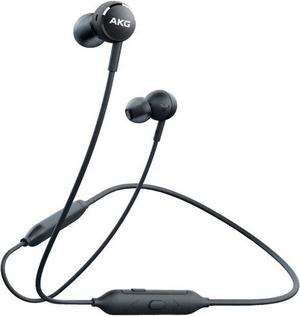 Y100 Wireless - Schwarz
