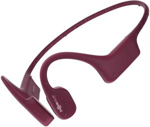 Xtrainerz 4GB - Ruby Red