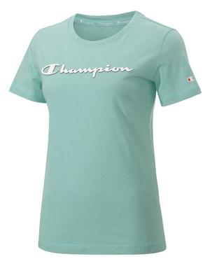 Legacy Women Crewneck T-Shirt