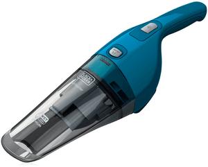 Dustbuster WDB215WA