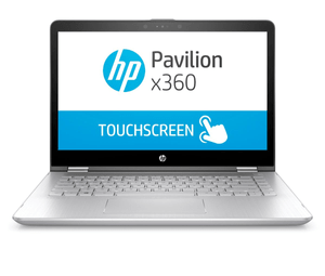 Pavilion x360 14-ba070nz Notebook