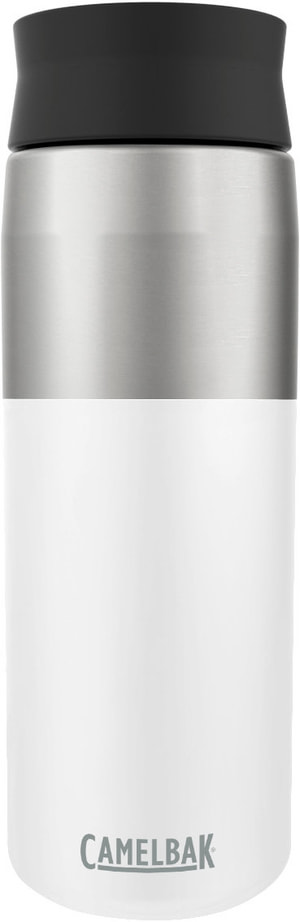 Hot Cap V.I. 0.6 Stainless Bottle
