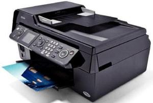 L-MFD Stylus DX9400F