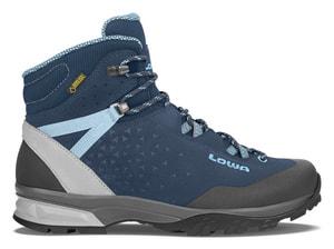 45857a4665a629 Lowa - Ausrüstung für Trekking   Freizeit I SportXX