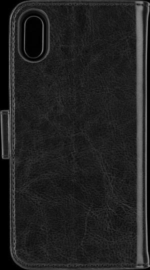 Wallet Case Eman noir