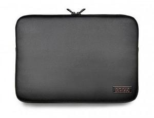 """Port Design Zurich Sleeve MacBook 12"""""""
