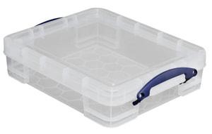 Really Useful Box Ordnungsbox 11 l