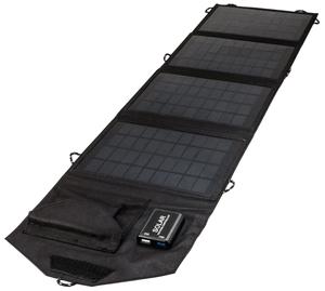 SunPower Solar Panel 14W