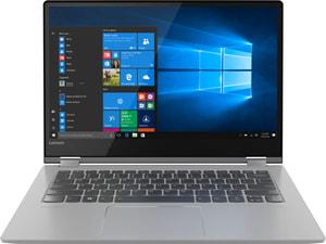 "Yoga 530 (14"") Intel"