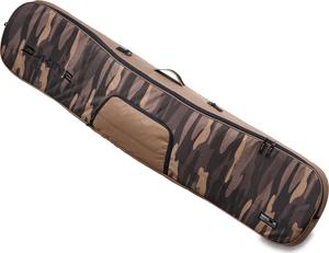 Snowboard Bag Freestyle 165 cm