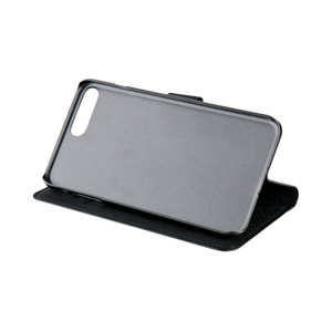 Wallet Case noir