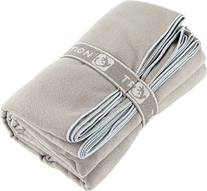 Asciugamano in fibra ultrafina