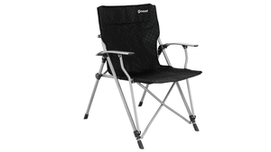 Goya Chair Black