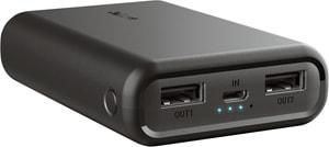 Pacto Pocket-Size Powerbank 10000 mAh