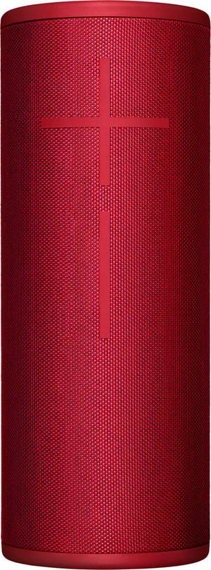 Megaboom 3 - Sunset Red