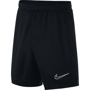 Kids' Soccer Shorts