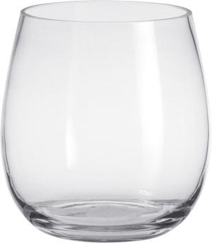 Vase Tony