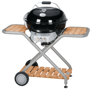 Outdoorchef ROMA 570