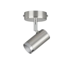 LED Spot Espima 1-er