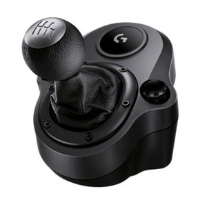 Driving Force Shifter pour G29 + G920 manette