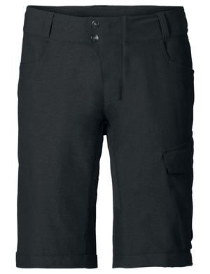 Men's Tremalzo Shorts II