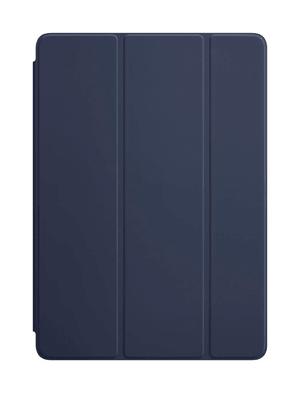 iPad 9.7'' Smart Cover mitternachtsblau