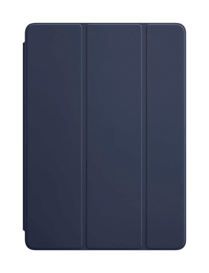 iPad 9.7'' Smart Cover blu notte