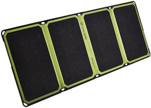 GoalZero Solarpanel Nomad 28 Plus